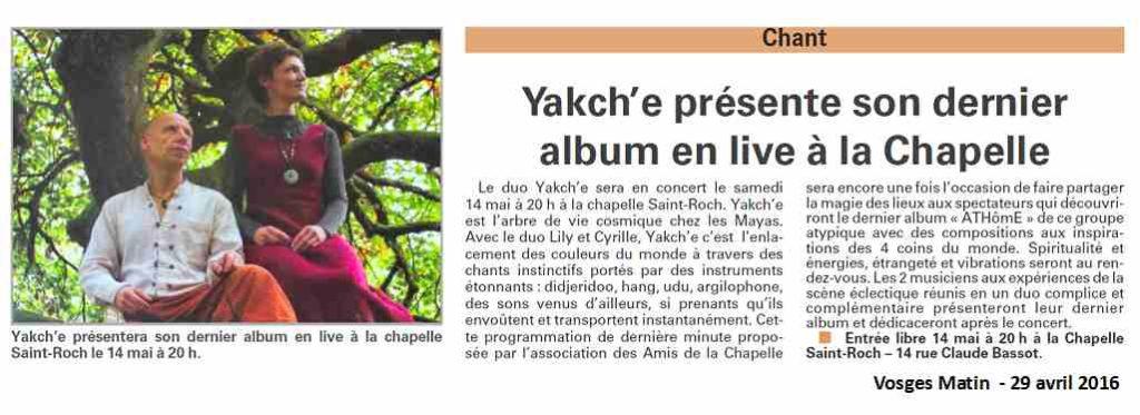 Yakch'e-VM Saint-Dié-2016-04-29