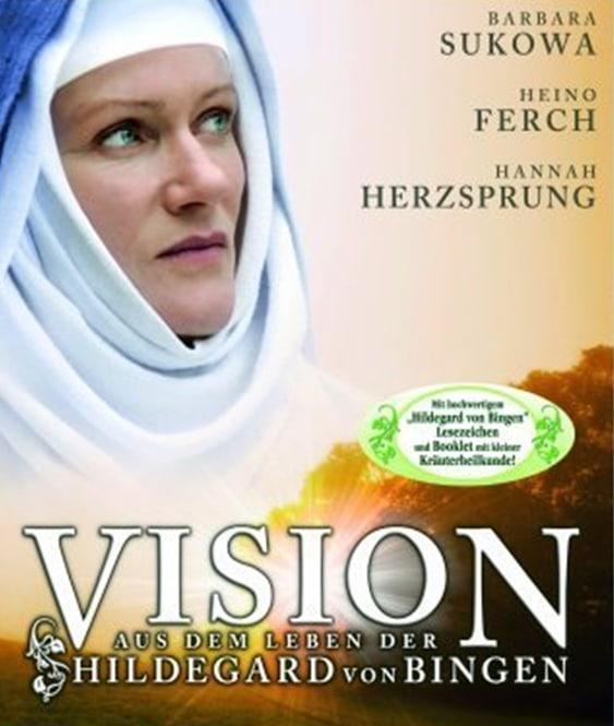 Vision de Margareth von Trotta