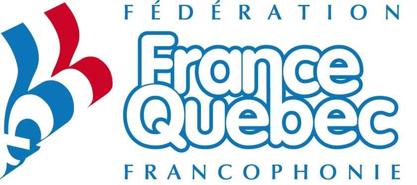 Logo France Québec