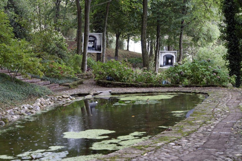 Photos garnd format de Philippe Colignon