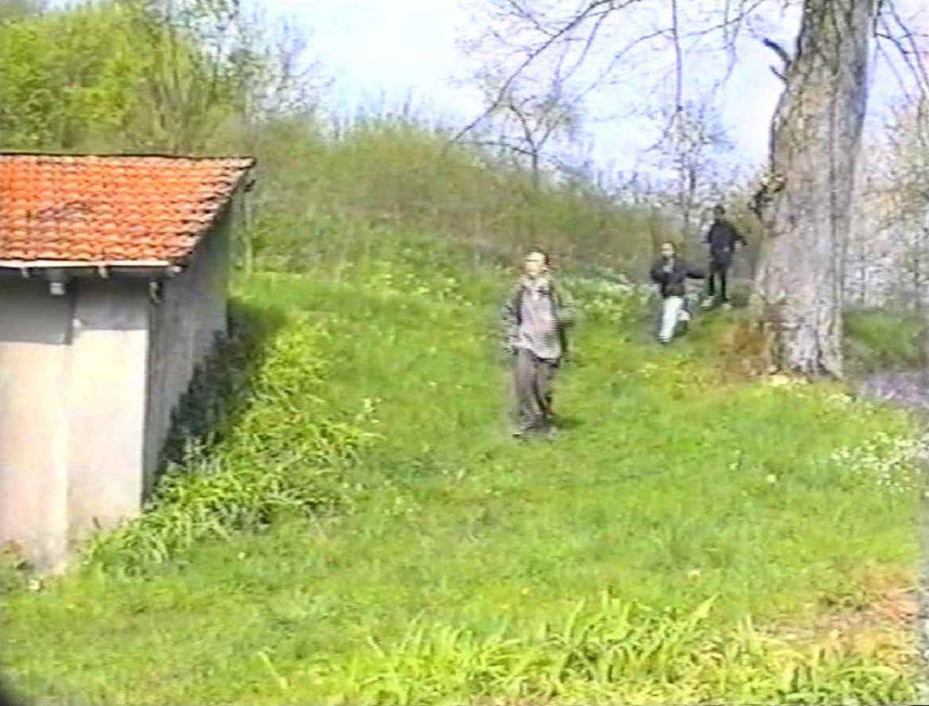 Image de 1997