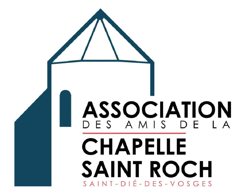 Logo Association des Amis de la Chapelle